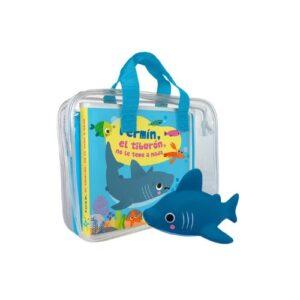 el-tiburon-que-no-le-teme-a-nada