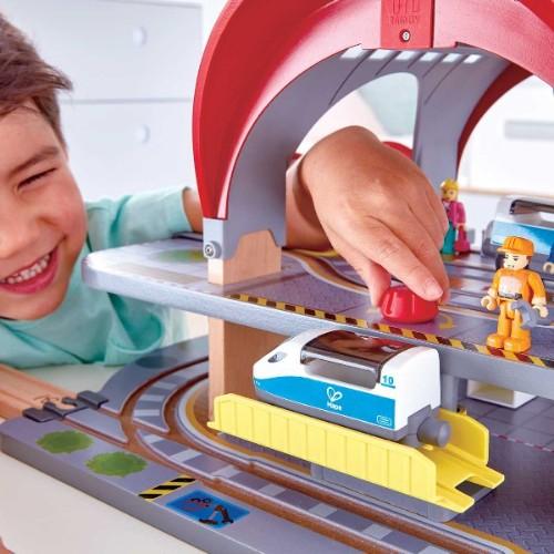 estacion-de-tren-gran-ciudad juguete didactico