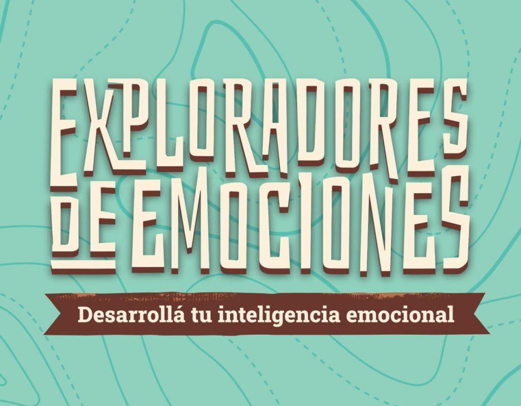 exploradores-de-emociones