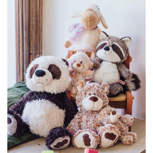 familia-osos-nici