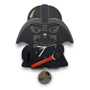 father-pendulo-wodaloo- reloj star wars