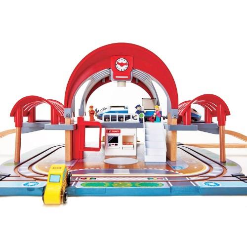 gran-ciudad-hape juguete didactico