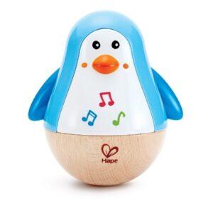 hape-pinguino-musical-didactico