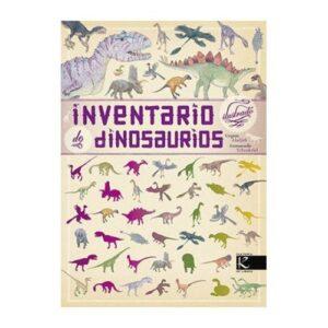 inventario-ilustrado-de-dinosaurios