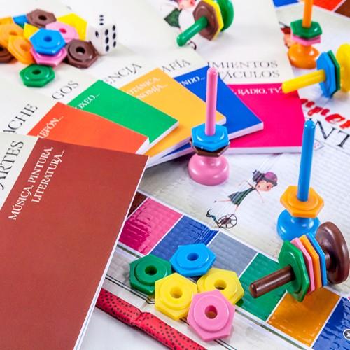 juego-carrera-de-mente jugueteria online