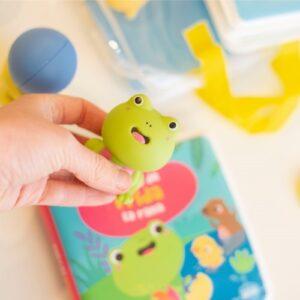 juguete-didactico de rana