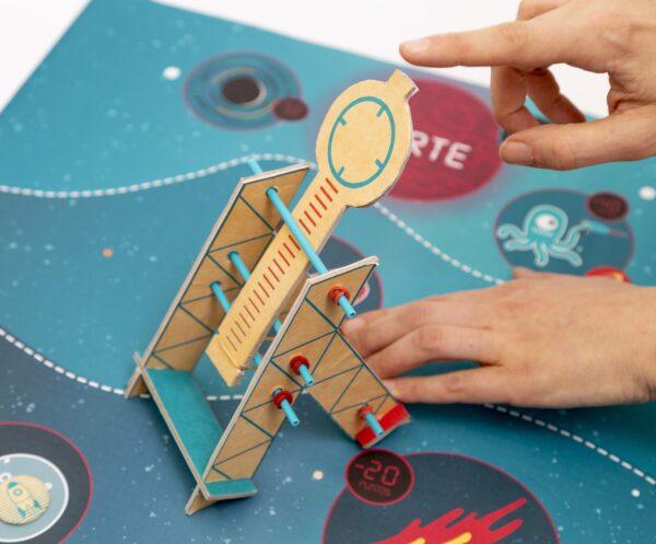 juguete-didactico-lanza-cohete