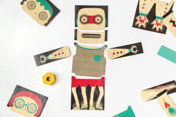 juguete-didactico-criaturas-animadas