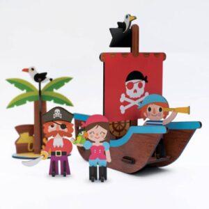 juguetes-didacticos-woodaloo-Piratas