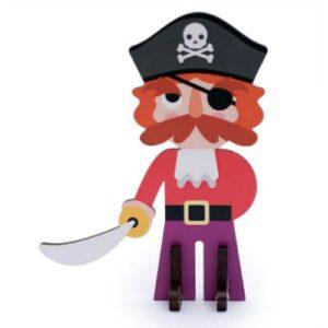 juguetes-didacticos-woodaloo-pirata_mayor