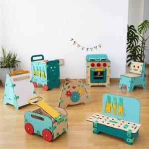 juguetes-madera-didacticos