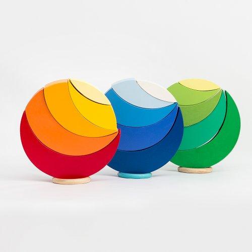 juguetes-montessori-para-1-a-5-años-bloques-olympia-1