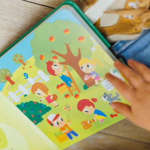 libro-didactico-para-nenes