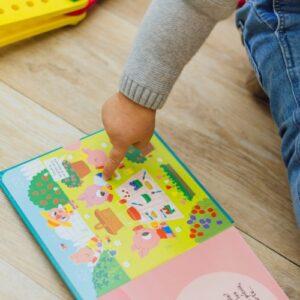 libros-didacticos-para-chicos.