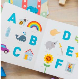 libros-infantiles-catapulta-colores-formas-numeros-letras