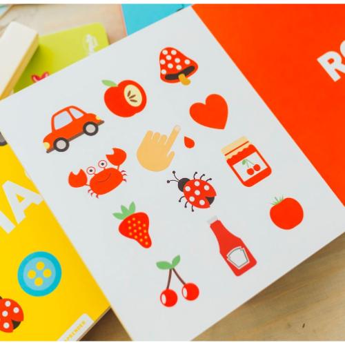 libros-infantiles-catapulta-colores-formas-numeros-letra