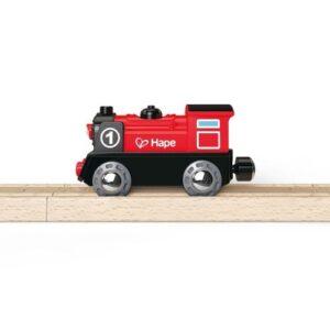 locomotora-hape-juguete-didactico