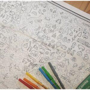 lona-grande-mapamundi-juguetes-didacticos
