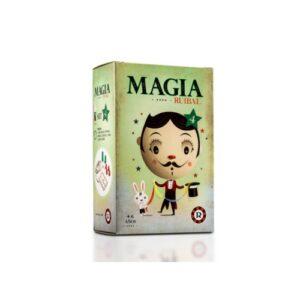 magia-ruibal-set-infantil jugueteria online