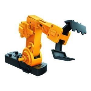 mano-robotizada-4m
