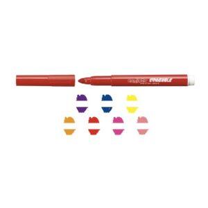 marcador-erasable-x-8.