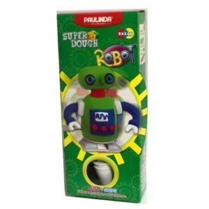 masa-robot-paulinda jugueteria online