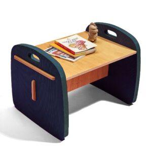 mesa-azul-nuyi.
