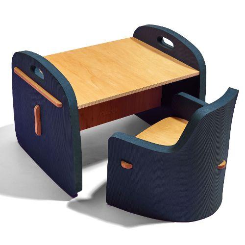 mesa-y-silla-azul-nuyi.