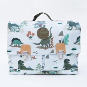 maletin de dinosaurio para ninos