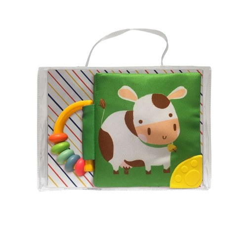 mi-libro-suave-con-sonajero-y-mordillo-vaca
