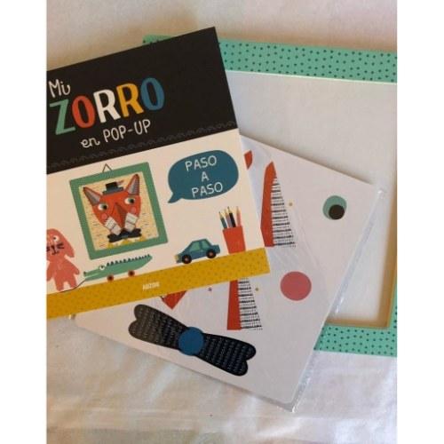 mi-zorro-en-pop up jugueteria online