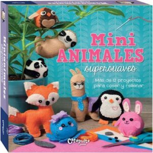 mini-animales-supersuaves-catapulta