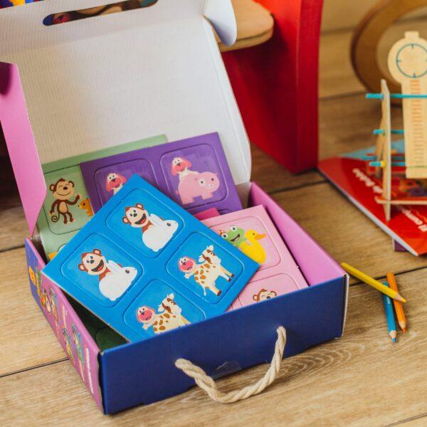 objetos-bubba juguetes didacticos