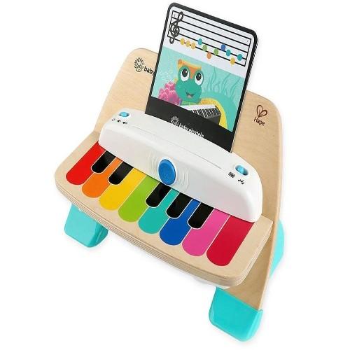 piano-magico-para-bebes