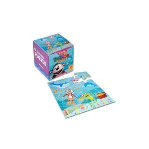 puzzle-cubo-agua-bubba-juguetes-didacticos