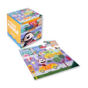 puzzle-cubo-ciudad-bubba-juguetes-didacticos
