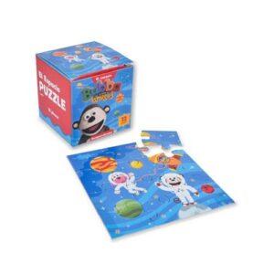 puzzle-cubo-espacio-bubba-juguetes-didacticos