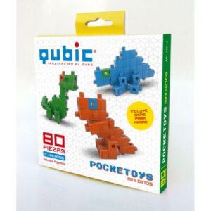 qubic-mini-dinos-juguetes-didacticos