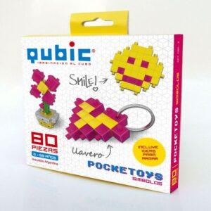 qubic-simbolos-juego-construccion