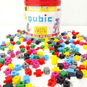qubic-tutti-frutti-juguetes-didacticos