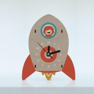 rocket-reloj-escritorio-woodaloo