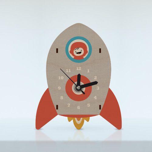 rocket-reloj-escritorio-woodaloo