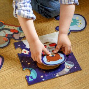 rompecabeza-del-espacio-para-nenes