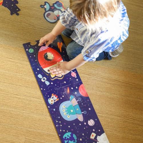 rompecabezas-del-espacio jugueteria online