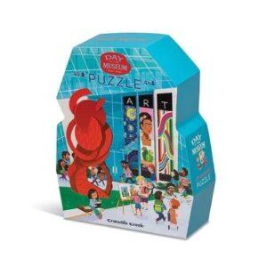 rompecabezas-museo-de-arte-derajim-juguetes-didacticos