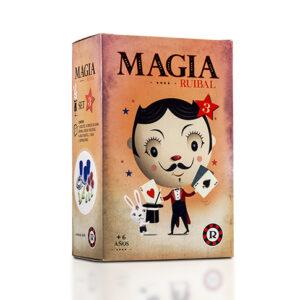 set-de-magia-infantil-ruibal