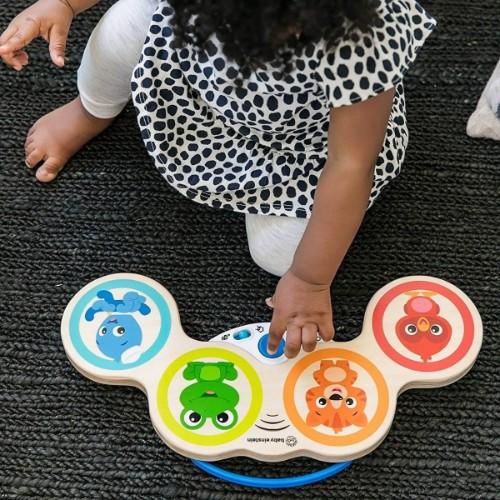 tambores-hape juguete didactico