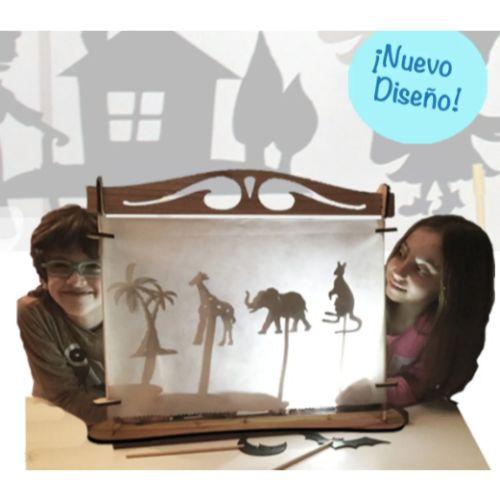 teatro-de-sombras-juguetes-didacticos