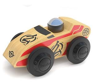 trencity-auto-turbo juguete didactico