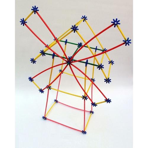 tubix-juguete-construccion